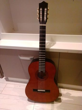 Gitara klasyczna stagg c546