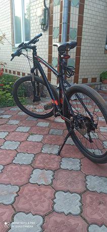 Велосипед Spelli sx5700