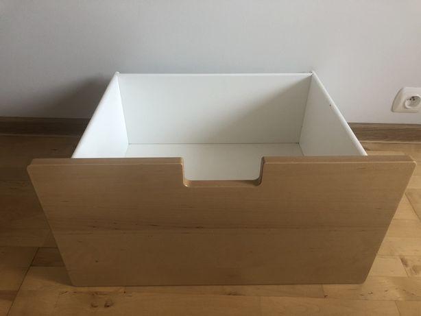 Ikea Stuva malad cała szuflada z frontem 60x32