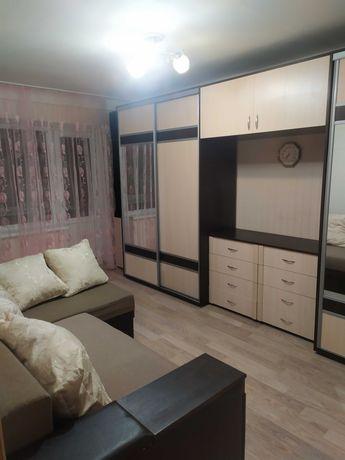 Оренда двокімнатної квартири на Парково-Сирецькій