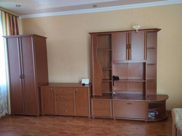 Продам 1 кімнатну квартиру, вул. Скорини 20 500$