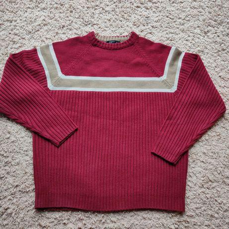 Мужской свитер cedarwood state XL