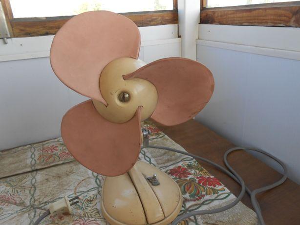 Продам вентилятор времен СССР