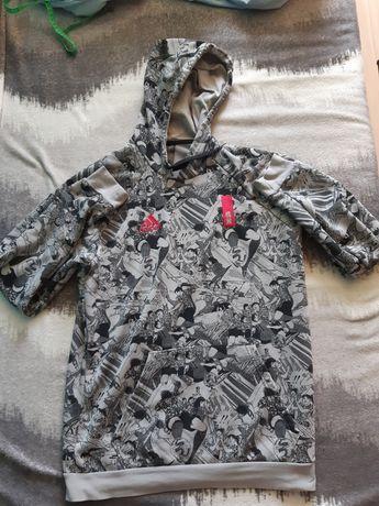 Bluza Adidas Tsubasa