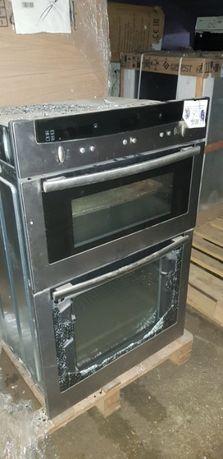 Встраиваемый электрический духовой шкаф neff mega 5644 n