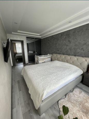 Продаж 2 кімнатної квартири на Щасливсму S