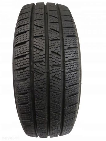 Pirelli Carrier Winter 215/65 R16 109/107R 9.5mm