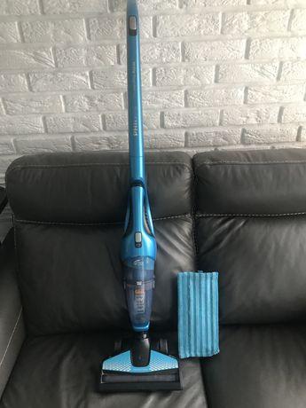 Пилосос Philips Power Pro Aqua