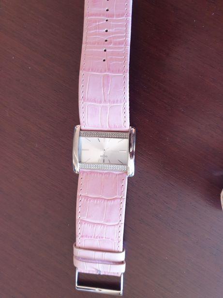 Relógios swet years + Guess + puma