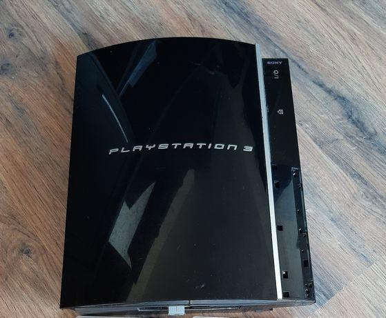 PS 3 PlayStation 3
