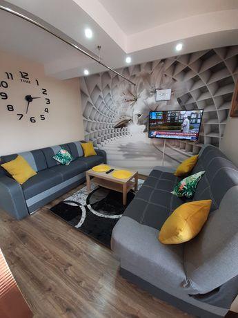Apartament Cień Giewontu , Weekendy, Ferie i Wakacje - 2021