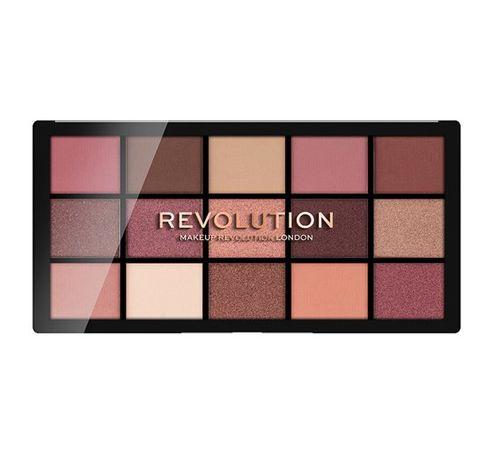 Paleta cieni Makeup Revolution Re-Loaded Provocative