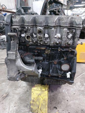 двигун до т4 2.5 75 кв.Мотор до Вольксваген Транспортер т4 2.5 75 кв.