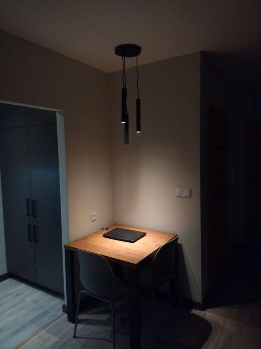 Wykończenie i remont biur, mieszkań oraz lokali usługowo handlowy Wrocław - image 1