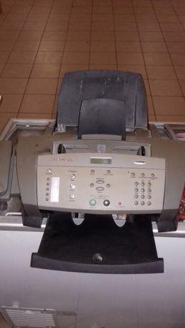 Принтер,сканер Lexmark F4270 все в одном обмен