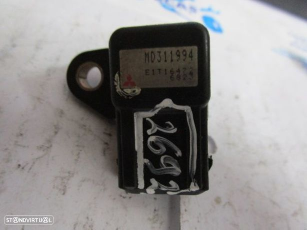 Sensor MD311994 MITSUBISHI / LANCER / 1993 / PRESSAO AR /