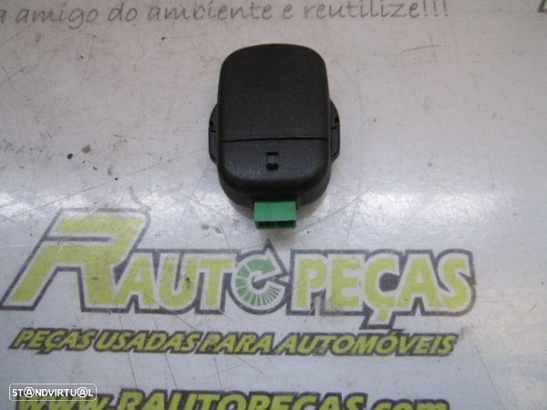Sensor Luzes / Chuva Honda Civic Viii Hatchback (Fn, Fk)