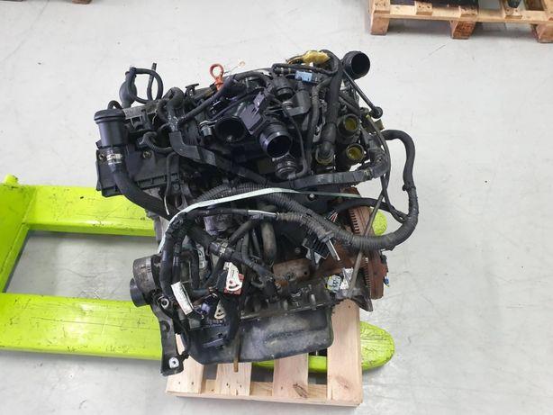 Motor Peugeot Expert 2.0 HDI 2012 de 125cv, ref RH02