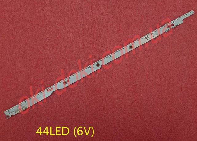 2012svs32 7032nnb 2D rev 1.0 6v V1GE-320SM0-R1 32NNB-7032LED-MCPCB ue3