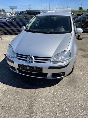 Продам VW Golf 5 , 1.6 mpi