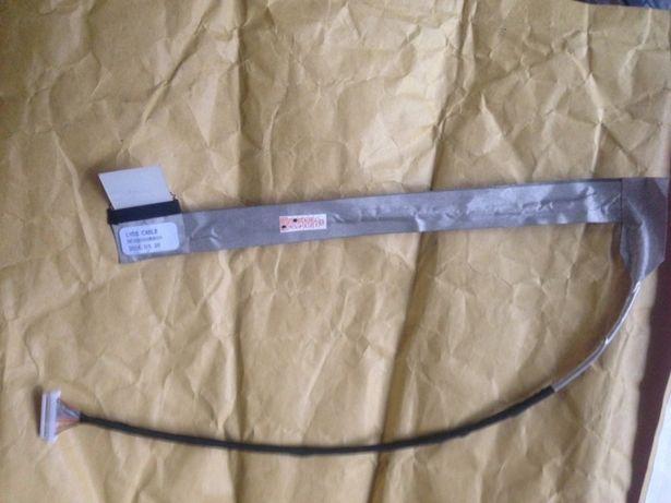 Шлейф ноутбука dc02000rh00 lenovo g550 g555 новый
