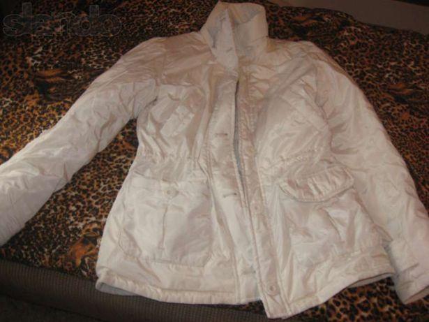 Зимняя Парка, Пуховик куртка, пальто ostin