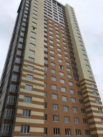БЕЗ КОМИССИИ. Сдам 1-комнатную рядом с метро Черниговская.