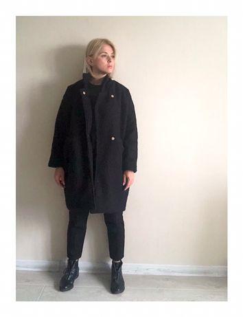 Пальто женское демисезонное NbyN, как Zara, Mango