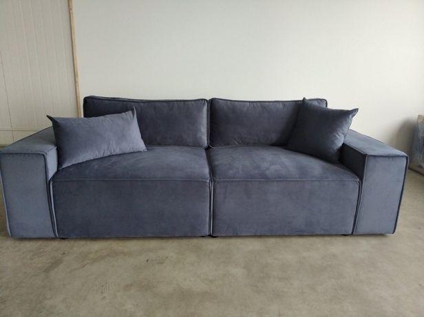 Диван розкладний Nobilie -диван розкладний