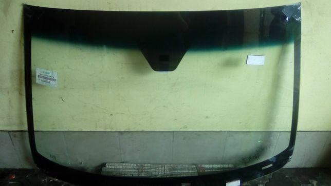 Лобовое стекло chevrolet captiva