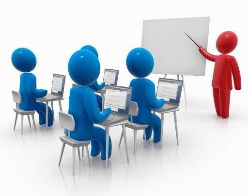 Bezpłatne kursy i szkolenia