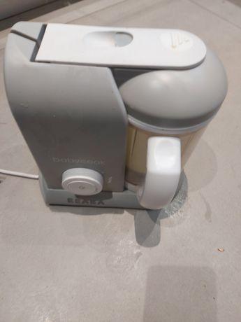 Babycook  Beaba 4in1 urządzenie