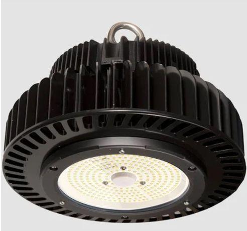 Oprawa zawieszana lub nastropowa ES-SYSTEM S.A. ROBY 280 150W