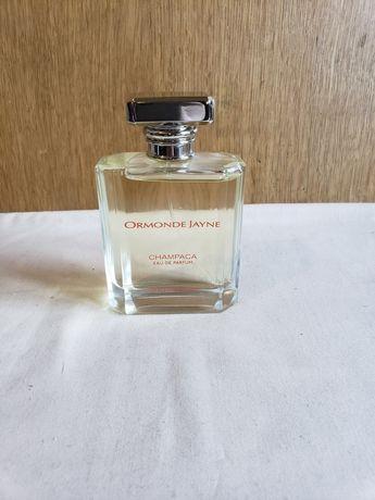 """Ormonde Jayne """"Champaca""""- Парфюмированная вода 120мл. оригинал!"""