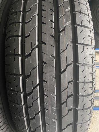 195/65/15 R15 Bridgestone B390 4шт новые