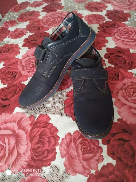 Туфлі,ботінки