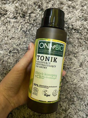 Tonik OnlyBio