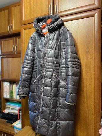 Продам новое, шикарное пальто, Торг