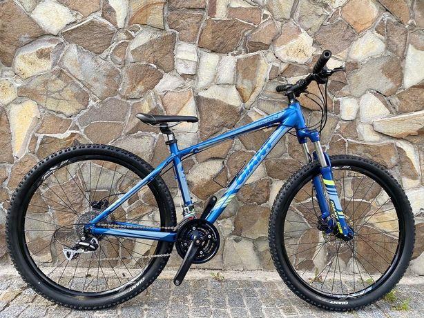 Велосипед Giant Talon 27,5 колеса