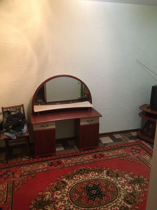 Сдам 2 комнатную квартиру от хозяина. Одесса - изображение 1