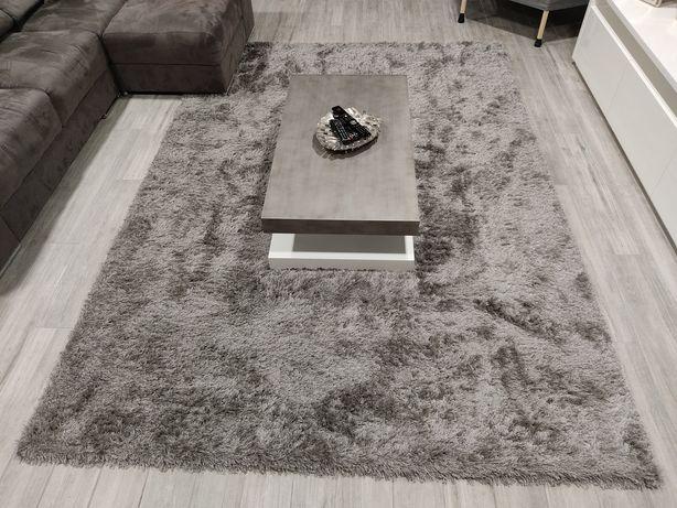 Carpete Cinza Clara 2x2.90 m