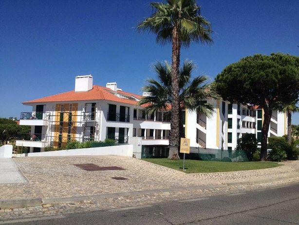 Estacionamento Vilamoura / Urb Vila Sol - Quarteira