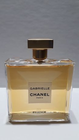 Аромат духи парфюм Chanel Gabrielle