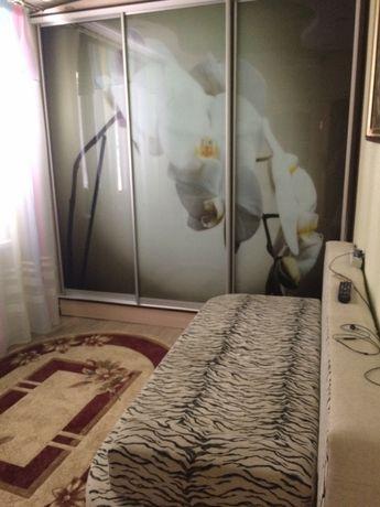 Продам,2х этажный дом, Алексеевка