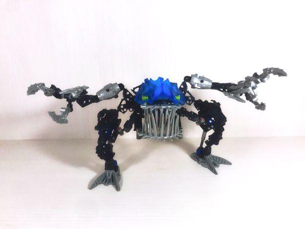 LEGO Bionicle 8922 - Gadunka - Лего Бионикл