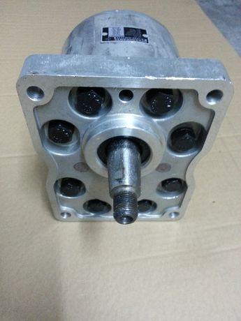 Pompa hydrauliczna-zębata 80 l/min 140 - 170 bar