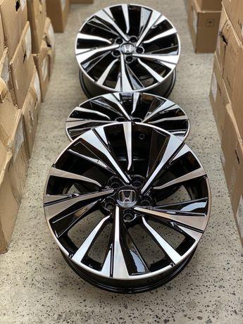 Новые Диски R17/5/114,3 R18 Honda Хонда Accord Civic Crv Hrv в Наличии