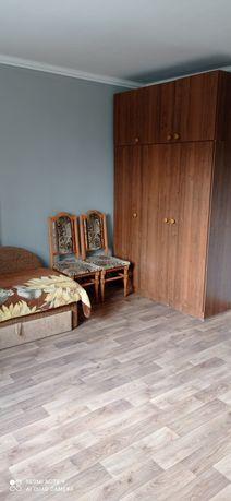 Кімната приватизована, з ремонтом.