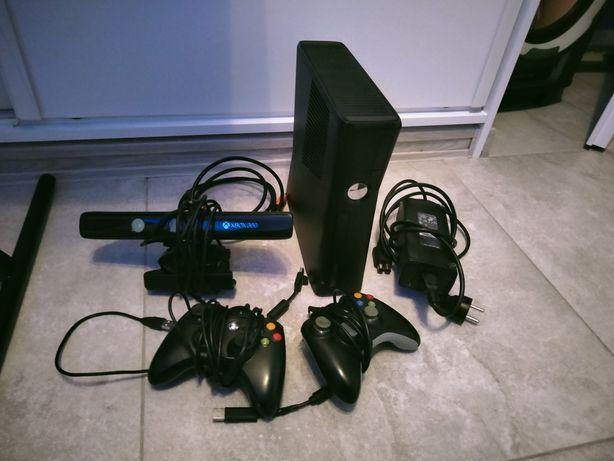 Xbox 360 stan bardzo dobry