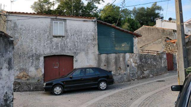 Casa em Condeixa-a-Velha